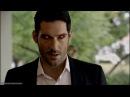Lucifer All True Forms ( Season 1)