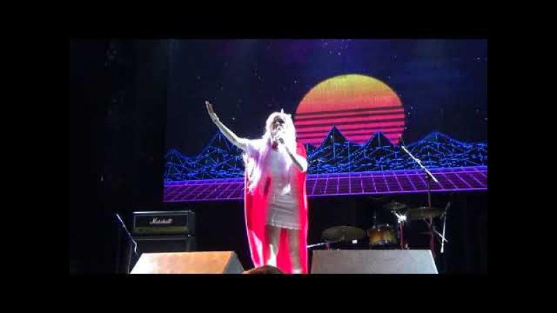 Sweetie Belle Конкурс Косплея DerpFest 2017
