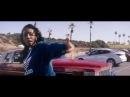 Ladies of Beach City- Beach City Rollin ft. Snoop Dogg Tone Trezure Official Music Video