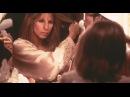 Видео к фильму «У зеркала два лица» 1996 Трейлер русский язык