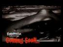 Be my Valentine Svetlana Loboda-Eurovision Светлана Лобода-Евровидение