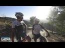 Así será la etapa crono escalada Costa Blanca Bike Race 2017