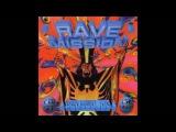Rave Mission 4 CD 1 - CD 2