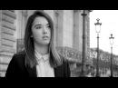 Vianney - Je m'en vais (Piano Reprise/Cover) - Chloé