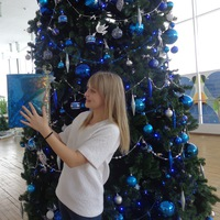 Натали Лопаткина