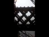 подъем на Эйфелеву башню, Париж, Tour Eifel