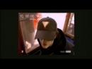 Русское кино в жопе (отрывок из к_ф Изображая жертву, реж. Кирилл Серебренников