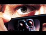 HD Чужие среди нас / They Live (1988) Джон Карпентер