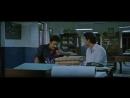 Этот сумасшедший парень. Индийский фильм. 2012 год. В ролях Пратик Баббар, Эми Джексон, Сачин Кхедекар и другие.