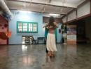 23 мая танцуем с Женей 2