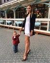 Анастасия Федотова фото #45