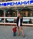 Анастасия Федотова фото #44