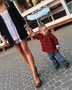 Анастасия Федотова фото #41