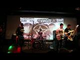 TABASCO BAND - В Движении
