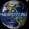 News777.ru