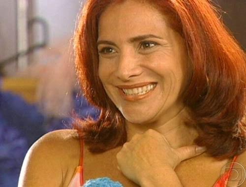 Бразильские  сериалы N3jIN_eC4TU