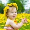 Здоровый ребенок (о гомеопатии и не только)