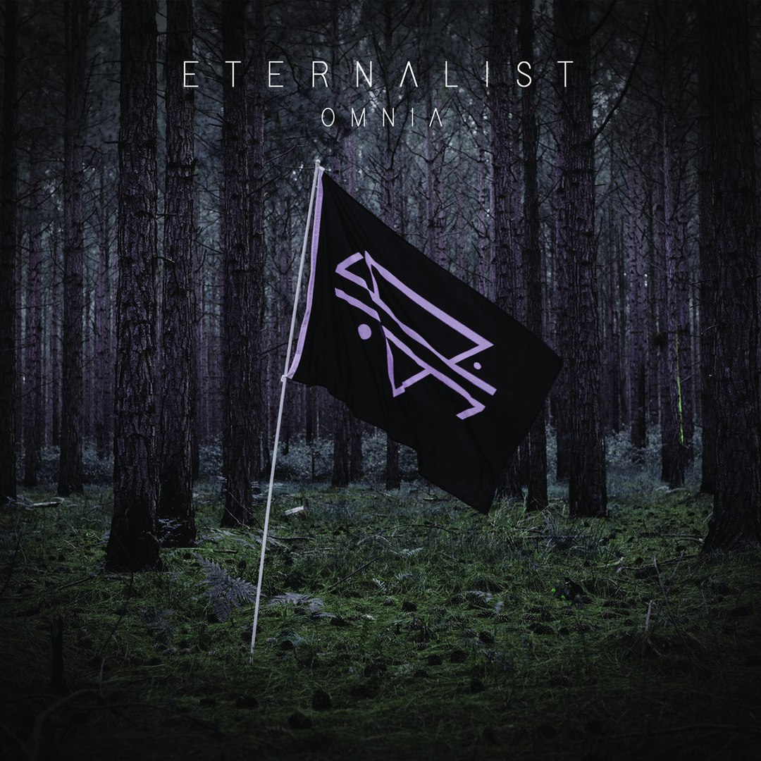 Eternalist - Omnia (2017)