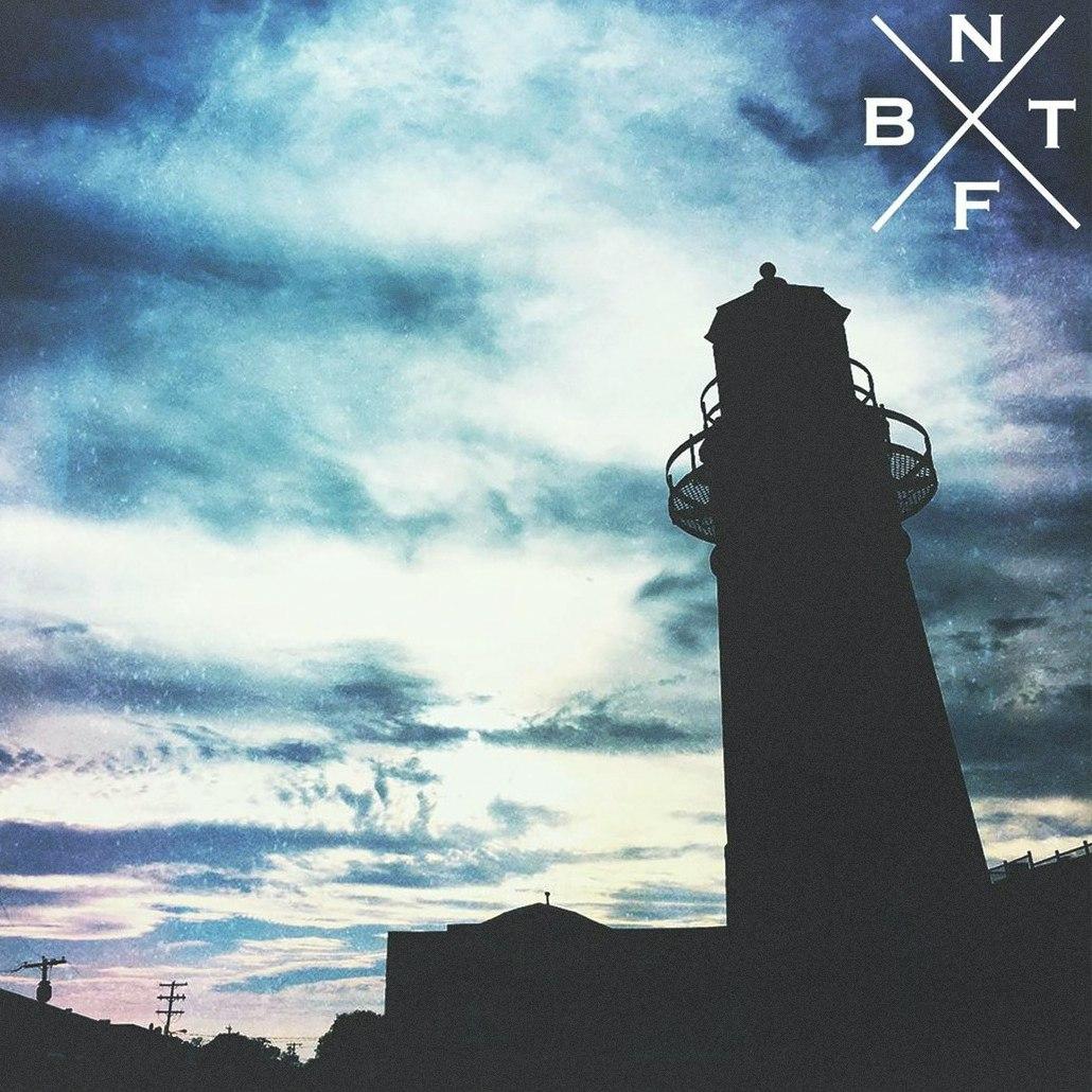 Beacon from the North - Beacon from the North (2017)