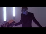 Schiller ft. Nadia Ali - Try