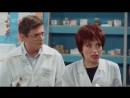 тест на беременность в аптеке