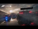 Forza Motorsport 7. Вы готовы к старту?