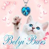 Belyi-Bars