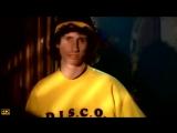 N-Trance - D.I.S.C.O. (1997)