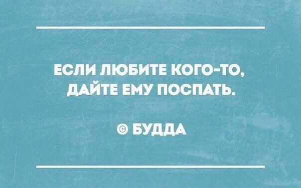 Фото №456255379 со страницы Олега Авдонькина