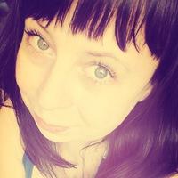 Татьяна Гайдар
