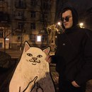 Юрий Кознодий фото #19
