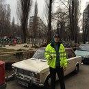 Юрий Кознодий фото #17