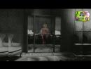Cyndi Lauper Bandido - I drove all night (Extended Mix)