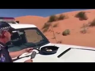 Порно видео на капоте дпс фото 40-407