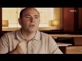 www.Borntobeporn.ru Woodman's casting Кастинг Вудмана