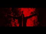 Bon Jovi - God Bless This Mess (2017) (Alternative Rock / Hard Rock)