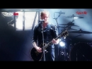 Stone Sour Bother (Rock In Rio 2011)