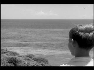 Повелитель мух / Lord of the Flies (1963) Великобритания Часть - 3