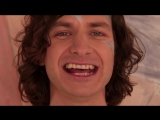 Gotye- Somebody That I Used To Know (feat. Kimbra) (Bastian Van Shield Remix Edi