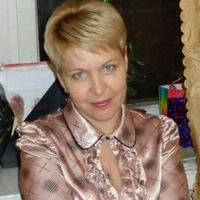 Irina Schepalova