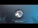 Andra  Mara - Sweet Dreams Radio Killer Remix