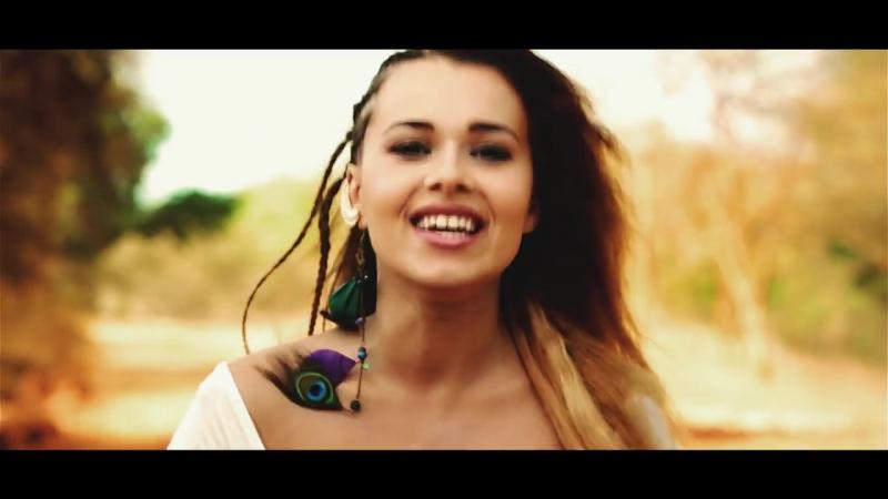 Luyanna Mampi - Walilowelela