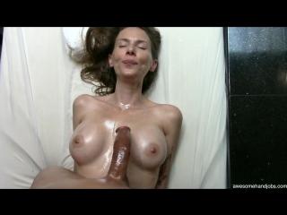 Нарезка окончаний на лицо jizzworlds choice - 24 in hd 25 cumshots awesome handjobs big dick blowjob compilation facial #porno