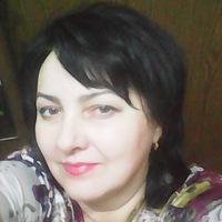 Галина Быковская