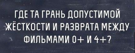 Фото №456249496 со страницы Игоря Гутика