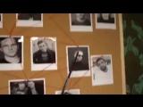 Конфликтология современного русского ютьюба (VHS Video)