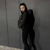 Светлана Крупская