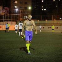 Мухтар Батыраев