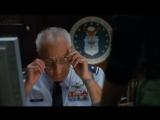 Звездные врата: ЗВ-1( Stargate SG-1 ) 4.15 Цепная реакция (Chain Reaction)