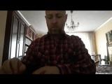 Когда поет душа -  Чикалов Игорь (Импровизация)